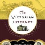 The-Victorian-Internet