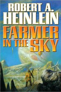 farmer-in-the-sky-robert-a-heinlein20-lge