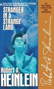 stranger_in_a_strange_land