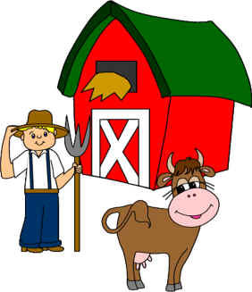 Image of: Sounds You Can Use The Felt Board Or Puppet Templates For Lot Of Different Farm Themed Books Or For Songs Like Baby Nursery Sommagiovani Com Farm Themed Felt Board Templates