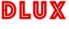 DLUX Entertainment