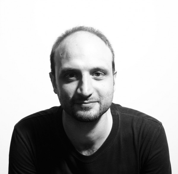 Daniele Micheletto
