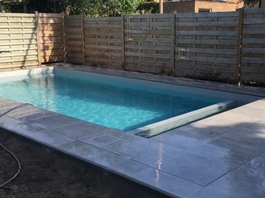 dm-zwembaden-projecten-nieuwbouw-zwembad-assebroek-01