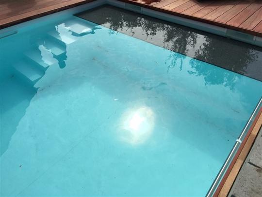 dm-zwembaden-projecten-nieuwbouw-zwembad-knokke-03