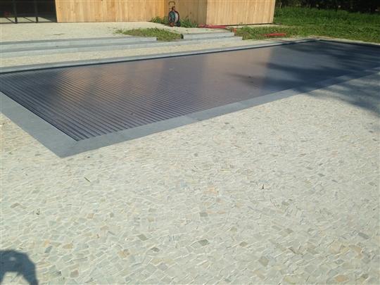 dm-zwembaden-projecten-nieuwbouw-zwembad-loppem-04