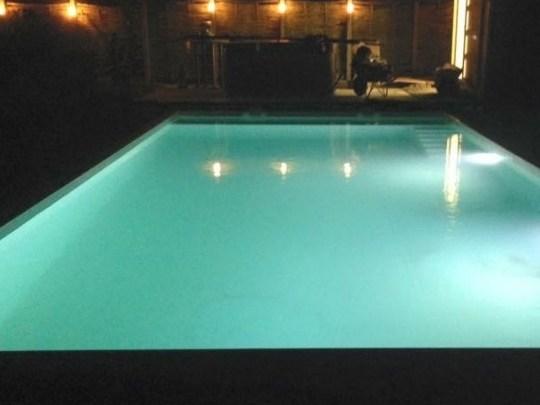 dm-zwembaden-projecten-nieuwbouw-zwembad-sint-eloois-winkel-01