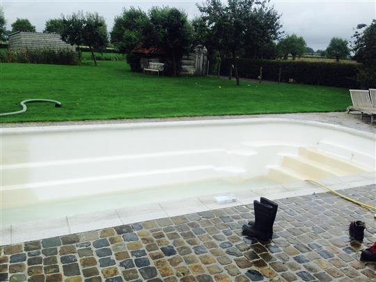 dm-zwembaden-projecten-renovatie-opkuis-zwembad-sint-andries-brugge-05