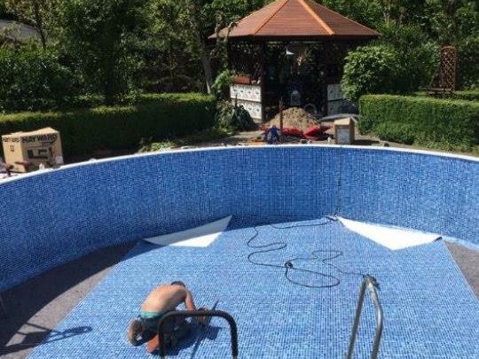 dm-zwembaden-projecten-renovatie-zwembad-beernem-01