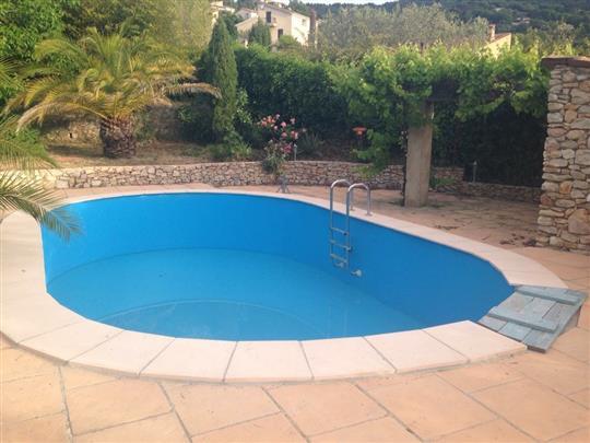 dm-zwembaden-projecten-renovatie-zwembad-cannes-01