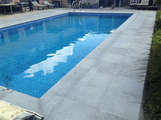 dm-zwembaden-projecten-renovatie-zwembad-deinze-02