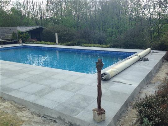 dm-zwembaden-projecten-renovatie-zwembad-deinze-05