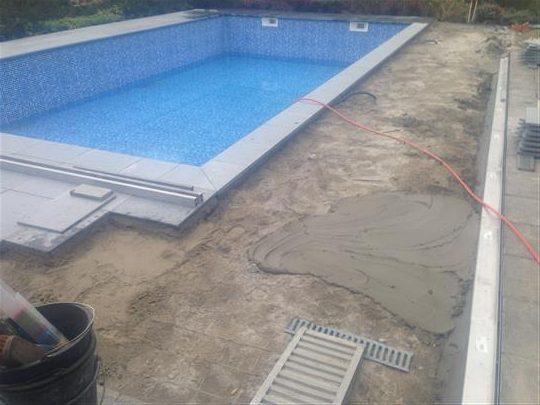 dm-zwembaden-projecten-renovatie-zwembad-deinze-07