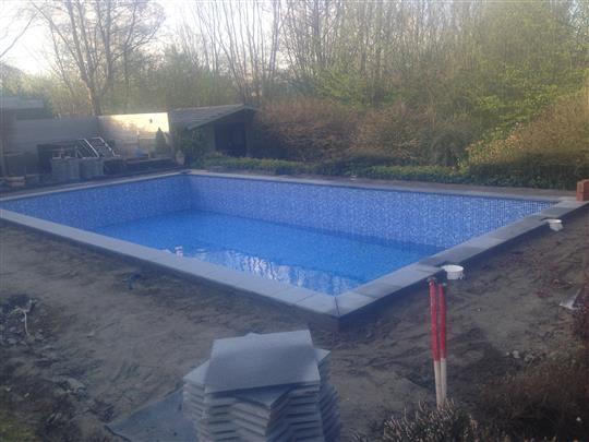dm-zwembaden-projecten-renovatie-zwembad-deinze-08