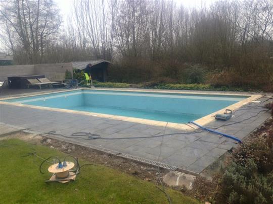 dm-zwembaden-projecten-renovatie-zwembad-deinze-10