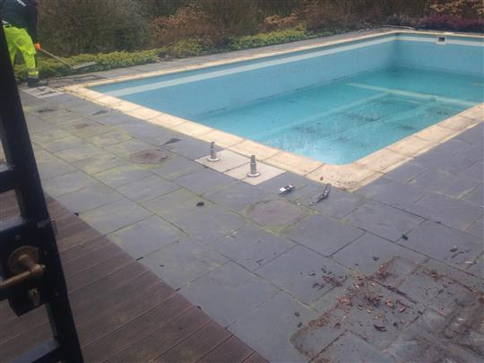 dm-zwembaden-projecten-renovatie-zwembad-deinze-13