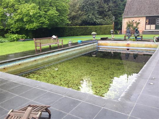 dm-zwembaden-projecten-renovatie-zwembad-oostkamp-02