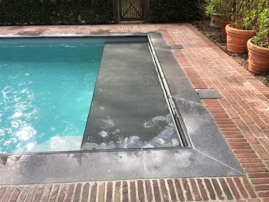 dm-zwembaden-projecten-renovatie-zwembad-sint-michiels-brugge-02