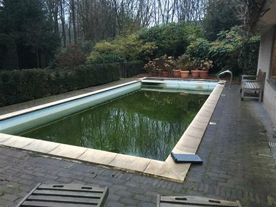 dm-zwembaden-projecten-renovatie-zwembad-sint-michiels-brugge-06