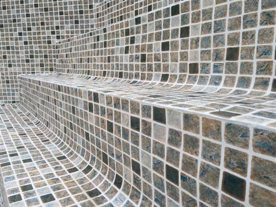 dm-zwembaden-projecten-renovatie-zwembad-varsenare-02