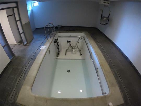 dm-zwembaden-projecten-revalidatie-zwembad-Gooik-03
