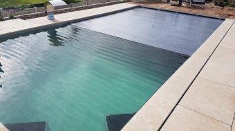 dm-zwembaden-afwerking-inbouw-t-and-a-inbouw-in-nis-met-hoge-waterstand-voorbeeld-2