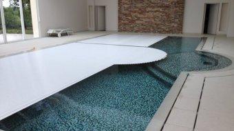 dm-zwembaden-afwerking-inbouw-t-and-a-inbouw-montage-in-de-wand-voorbeeld-2