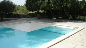 dm-zwembaden-afwerking-inbouw-t-and-a-inbouw-op-de-bodem-voorbeeld-1