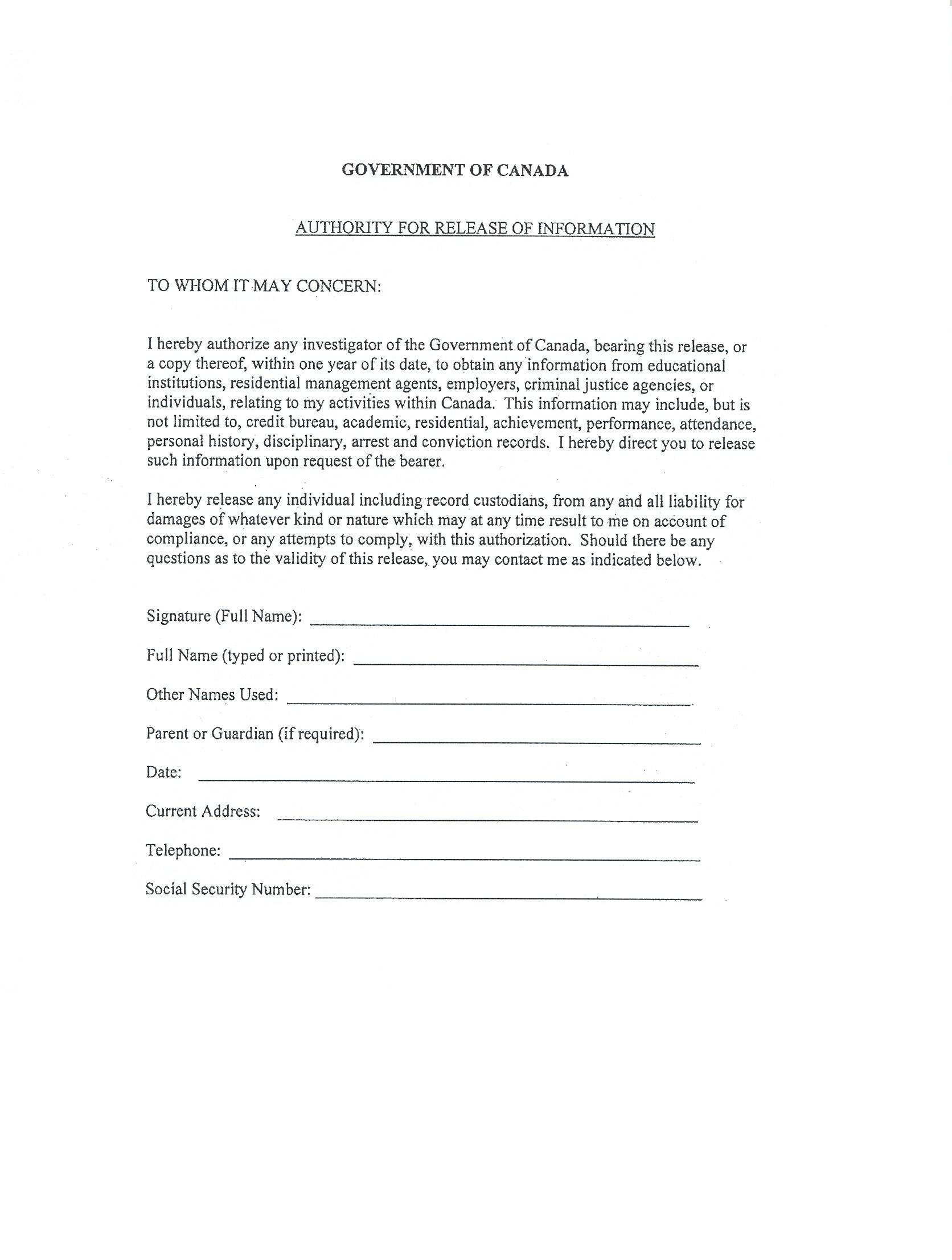Worksheet Federal Verification Worksheet Grass Fedjp