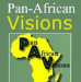 pan_african_visions.PNG
