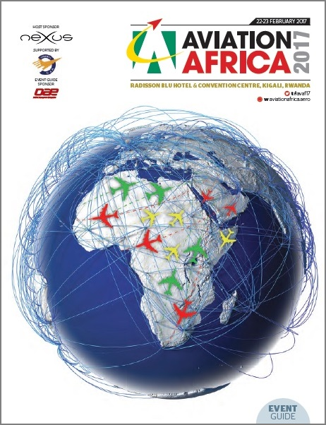 aviation_african_cover.jpg