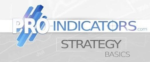 Pro-Indicators