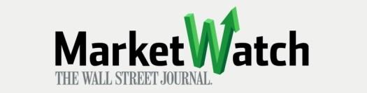 WallStreet Market
