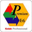 コダック E-6