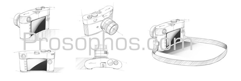 prosophos.com : CCD M camera