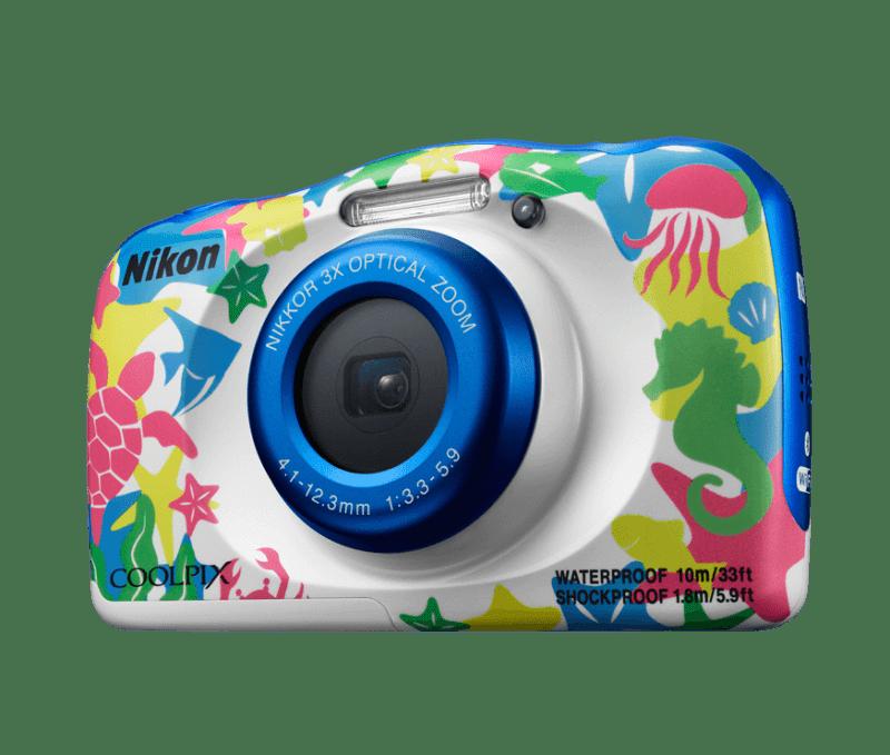 nikon_coolpix_compact_camera_w100_marine_hero--original