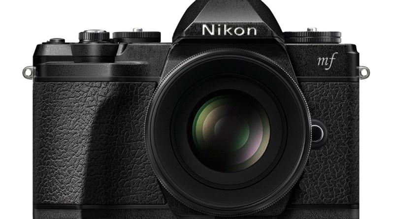 Nikon-mirrorless-camera-concept2