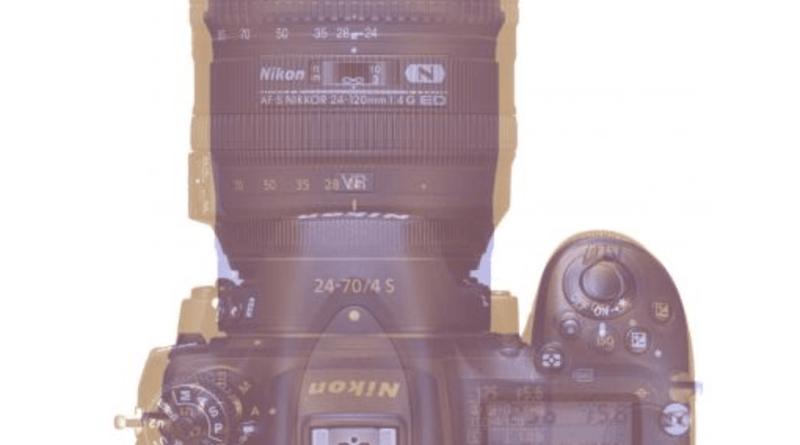 A closer look at the Nikon Z6 and Z7 mirrorless cameras Read more: https://nikonrumors.com/2018/08/22/a-closer-look-at-the-nikon-z6-and-z7-mirrorles-cameras.aspx/#ixzz5Ou7QfP9B