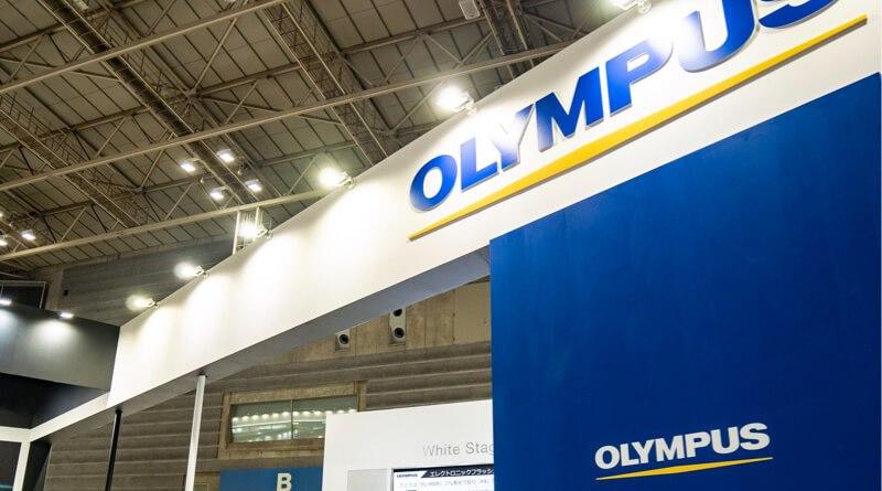 \Olympus