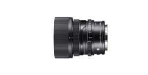 SIGMA 35mm F2 DG DN | Contemporary