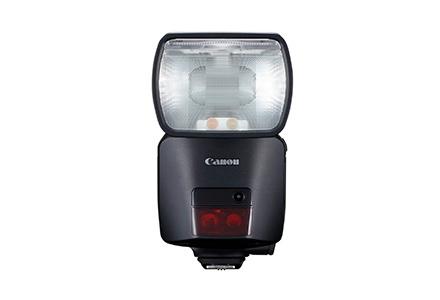 Canon Speed Lite EL-1 スピードライト フラッシュ