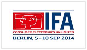 IFA2014