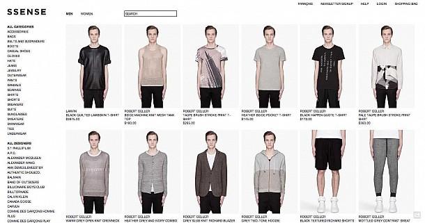 online clothes shopping men - Hatchet Clothing