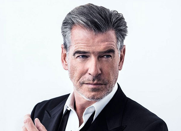 50 Best Grey Hairstyles Amp Haircuts For Men