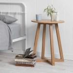 Cool Designer Side Tables For The Modern Gentleman
