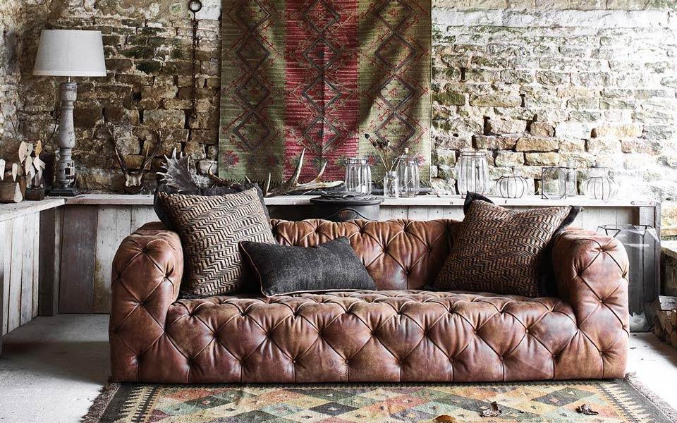 designer furniture stores in adelaide