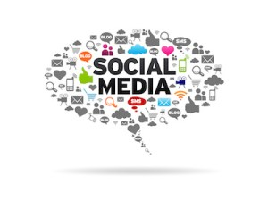 Social Media Marketing Automation