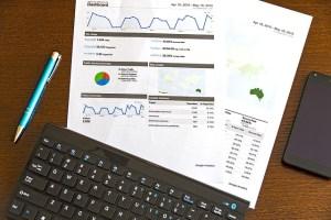 Quality Lead Generation through Simple Google Adwords Factors
