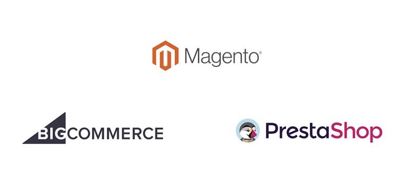 GoogleショッピングがMagento等のeコマースプラットフォームと提携01