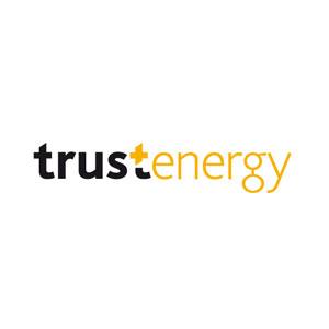 trustenergy.jpg