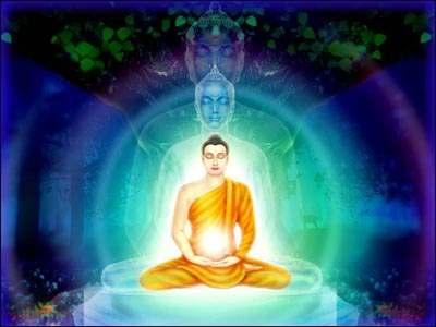 enlightened on buddhism The buddha the history of buddhism is the story of one man's spiritual journey to enlightenment, and of the teachings and ways of living that developed from it.
